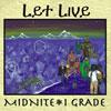 LetLive