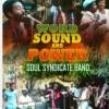 Word, Sound & Power