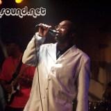 Franckie Paul U ROY Greogry Isaacs au New Morning 014 copier