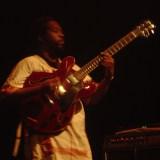 Guitare Drayen Labie S4W