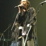 ISRAEL 06