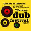 TeleramaDub3