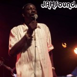 The Heptones 057