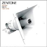 Zentone