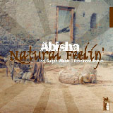 abisha   natural feelin