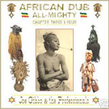 african dub chapter 3 4