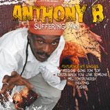 antonyb   suffering man