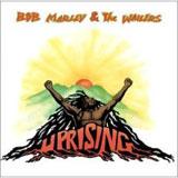 bmw   uprising