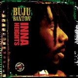 buju banton   inna heights 10th