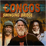 congos   swinging bridge