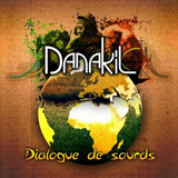 danakil   dialogue de sourds