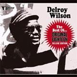 delroy wilson   original eighteen