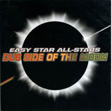 dub side of the moon