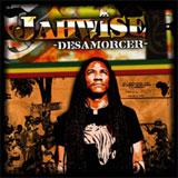 jahwise desamorcer