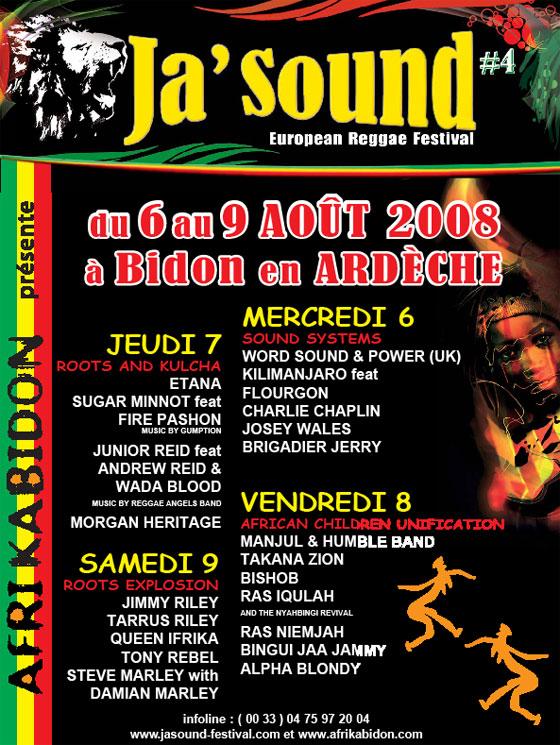 jasound_4-flyer