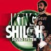 king shiloh