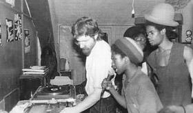 reggae_story_04