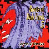 roots of dub funk 5