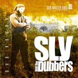 sly and the dubbers vol 1