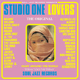 studio one lovers