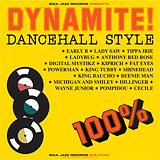 va   dancehall style