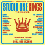 va   studio1 kings