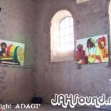 05 Gallerie Reggae