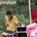 Digital  sound 1