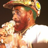 Lee Scratch Perry 11