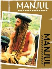 Manjul001
