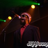 black uhuru 7