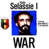 bmw   war
