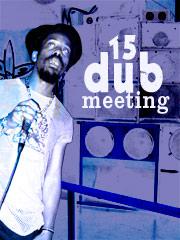 dubmeeting 15