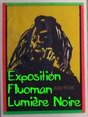 fluoman