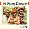 inna de yard   mighty diamonds