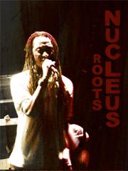 nucleusroots