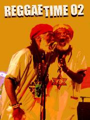 reggaetime02