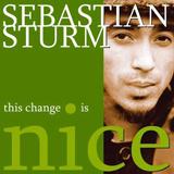 sebastian sturm   this change is nice