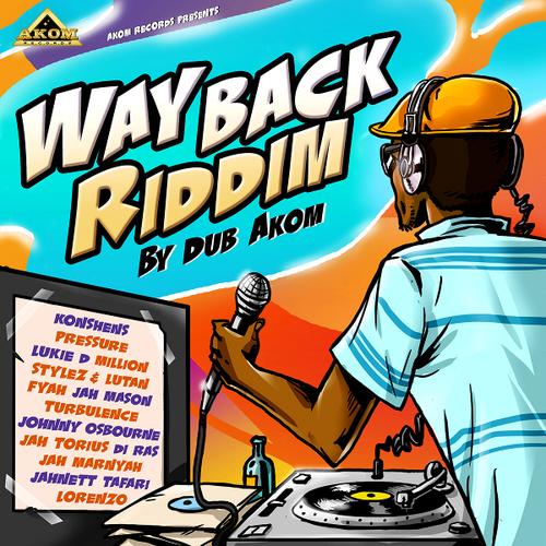 way_back_riddim-flyer