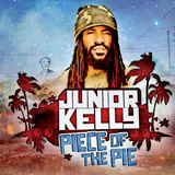 junior kelly   piece of the pie