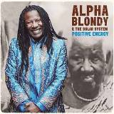 alpha blandy positive energy