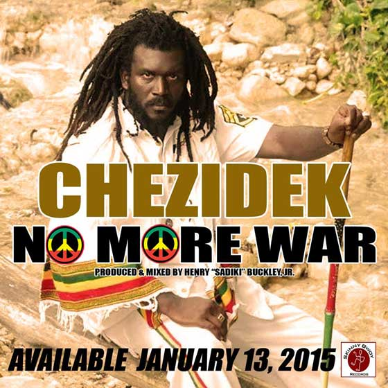 chezidek-no_more_war