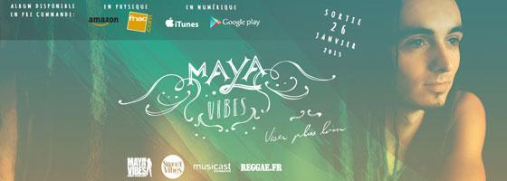 maya-vibes_bandeau