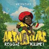 artmature reggae vol 1