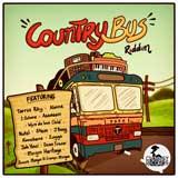 country bus riddim