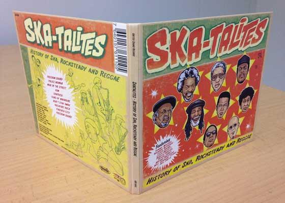 ska-talites-history-of-ska