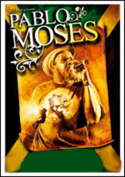 [77] - PABLO MOSES + CITY KAY