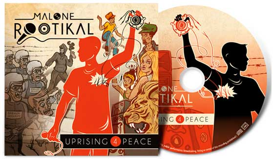 malone-rootikal-uprising-4-peace-promo