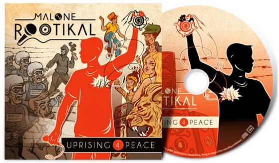 malone-rootikal-uprising-4-peace-promo