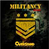 militancy riddim